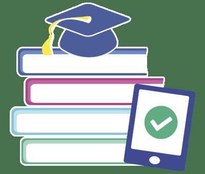 education-management
